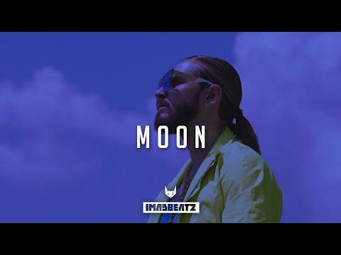 """[Free] Beat // Instru Type SCH x Damso – """"Moon"""" ( prod by @IMadBeatz )"""