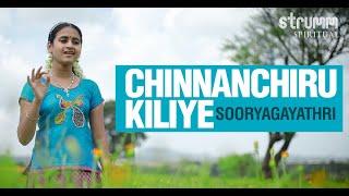 chinnanchiru-kiliye-i-sooryagayathri-i-bharathiyar