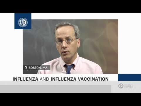 Cardiology News | Renal Function, Flu Vaccine, and ARB Effic