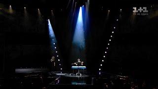Pianoboy – Родина. Концерт «VIVA! Найкрасивіші 2016»