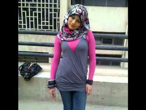 صور بنات مصر والمغرب وجميلات كول واحلى وامتع كليب على اغنية واجمل نسوان العرب مشاهدة جميلة