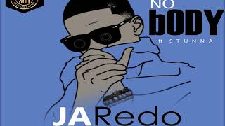 Jaredo Ft Stunna -Nobody