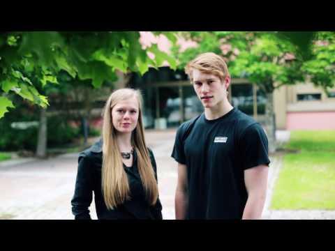 KERN-LIEBERS - Die beste Technik für eine erfolgreiche Karriere