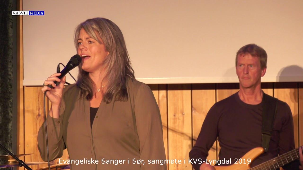 Download (3216) Anita Kristensen: I de sene aftenstunder