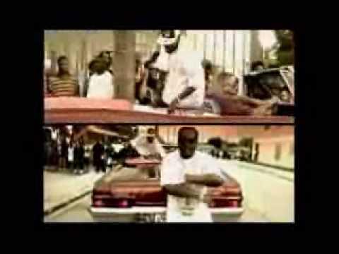 (Rick Ross Dj Khaled, Trick Daddy) I'm so Hood! Parody