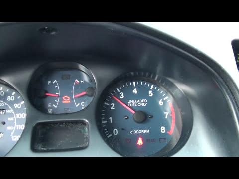 Toyota RAV4 Тойота Рав4 Продажа, Цены, Отзывы, Фото