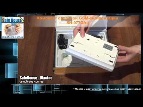 Сайт о Tele2 – Мобильный интернет Теле2 – Тарифы и настройки