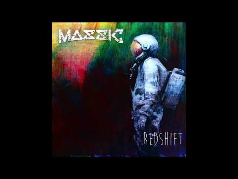 Massic  - The Herder