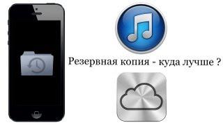 Резервная копия iPhone, iPad - где лучше хранить ?(, 2013-04-23T18:03:25.000Z)