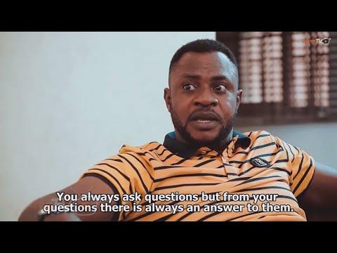 Download Kumapayi Latest Yoruba Movie