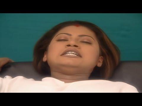 Lipstick | Hindi Serial | Best Scene | Episode - 232 | Zee TV