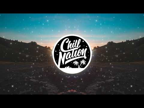 James Carter - These Days (feat. Zoe Maxwell)