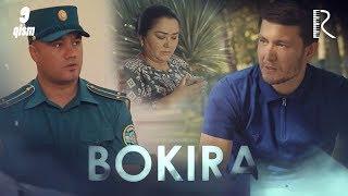 Bokira (o'zbek serial)   Бокира (узбек сериал) 9-qism