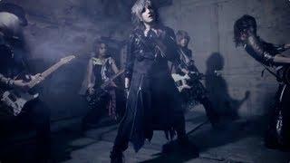 "【Ecthelion】-エクセリオン- 「Drive""U""Crazy」 MV (Full Ver.)"