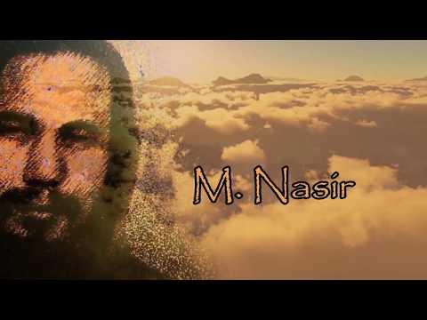 Suatu Masa  :  M Nasir