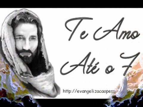 [ Clique Aqui Urgente ] Jesus Quer Falar Com Você