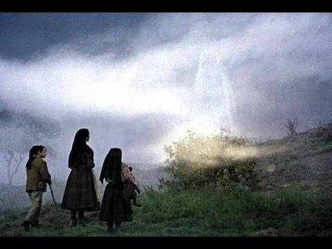 Apariciones Virgen María en el Siglo XX - Documental Completo (Mundo Cristiano)