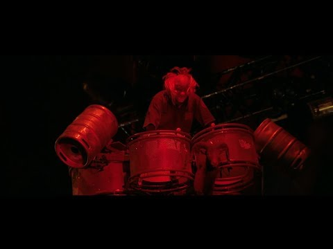 Watch The Best Slipknot Live Performances Ever | uDiscover