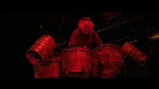 "Slipknot - ""The Devil In I"" (Clip from"