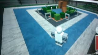Red dead pool club Golden dead pool is playing Roblox no a coupur again and lm hutrs