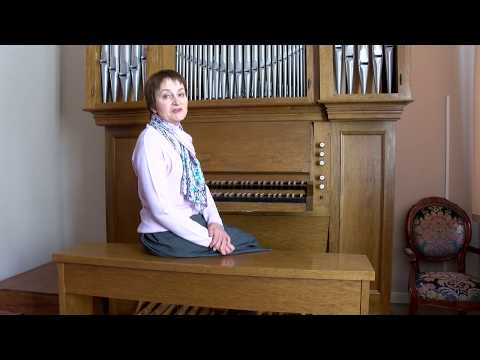 Людмила Камелина приглашает на концерты Абонемента № 4 «Большое путешествие маленького меломана»