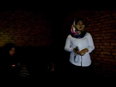 Selangit - Hanis (Karaoke)