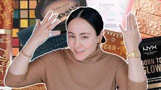 Eine der besten Drogerie Foundations ❓NEW Makeup Try On