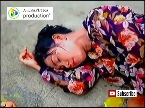 Film Hidayah FTV MNCTV Terbaru 2017 Kisah Nyata - Karma Menikah Buat Balas Dendam