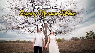 Prima HP - Sayang Njerone Welas (Official Music Video)