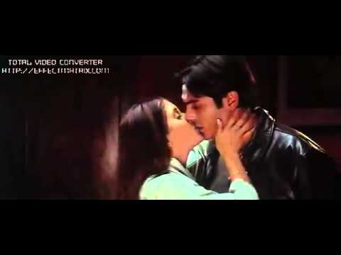 Pyaar Ishq Aur Mohabbat Movie Online  Watch Pyaar Ishq Aur Mohabbat Movie Online