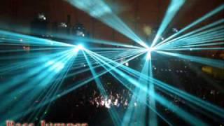 FL Studio Song: UK Hardcore Techno 2009