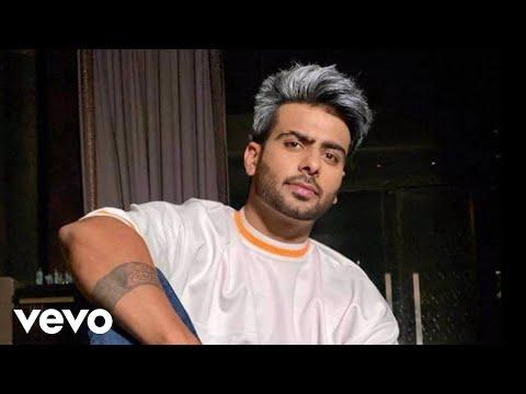 MANKIRT AULAKH - ASLA (AUDIO) Dj Flow   Singga   Latest Punjabi Song    W