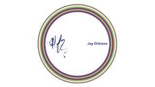 Joy Orbison - Wet Look - HFT009