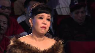 viet huong bieu cam ba dao tung hat gao trong vietnams got talent tap 02