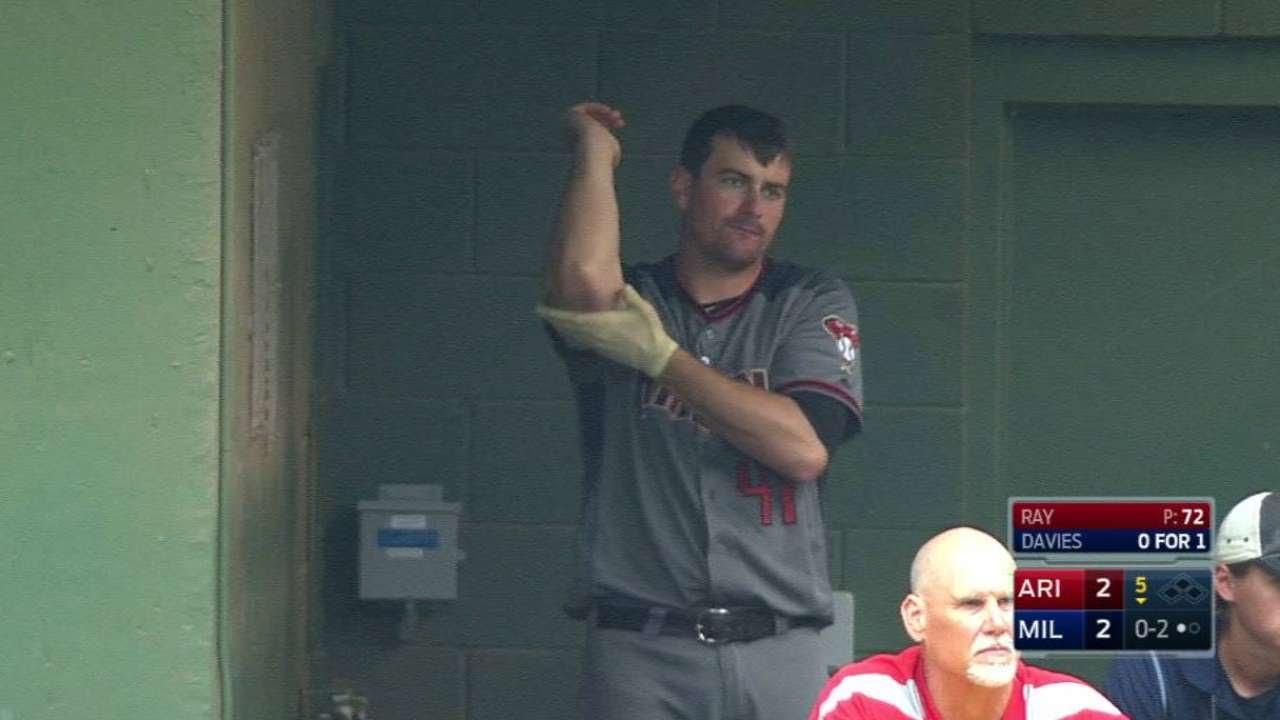 MLB Trade Rumors: Astros in talks with A's on Sonny Gray; Verlander a fallback option?