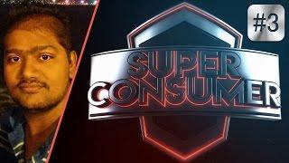 Super Consumer | Ep. #3 : Tommy Hilfiger