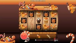 Halloween Candy Klammlose Casino www.allways-slots.com