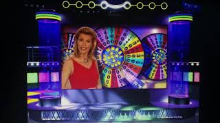 Wheel Of Fortune 2003 PC Game 13