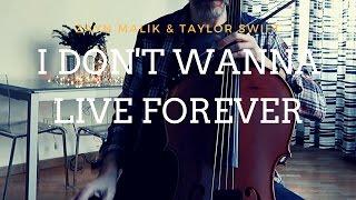 Zayn Malik & Taylor Swift - I don