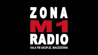 www.fmdab.eu/ZONA-M1-RADIO