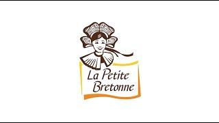 La Petite Bretonne MGE