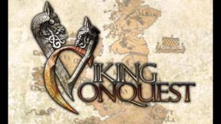 Mount and Blade: Warband - Viking Conquest Soundtrack (Day of War)