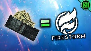 Download Battlefield V Can Own Battle Royale If Firestorm