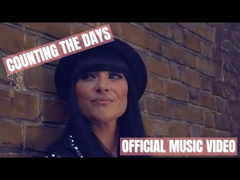 Counting The Days - Official Video