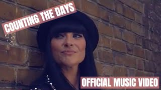 Lucy-May - Counting The Days