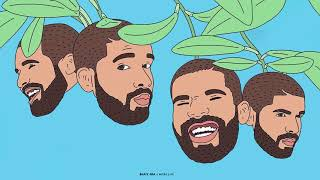 free drake type beat with you take care 2 i free type beat i raptrap instrumental