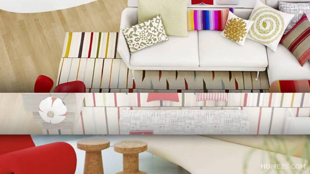 Modern Sofas BQ