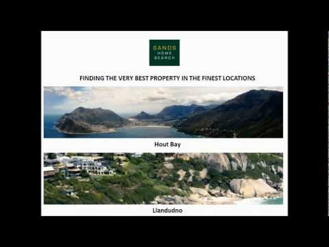 Sunset Links Estate | Cape Town | Property Search Agents and Relocation Company