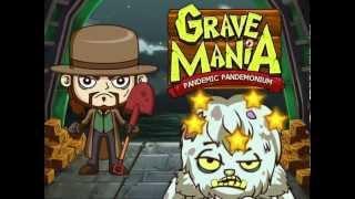 Grave Mania 2