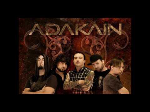 Adakain - The star in the storm